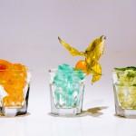 L'arte del Molecular Mixology, arrivano in Italia i Drink Molecolari!