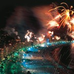 Capodanno, le mete da non perdere - Rio de Janeiro