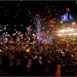 Capodanno, le mete da non perdere - Seoul