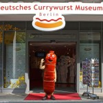 Currywurst museum 3
