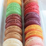 Macarons, il dolce francese che fa impazzire gli Italiani