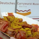 Currywurst Museum 6