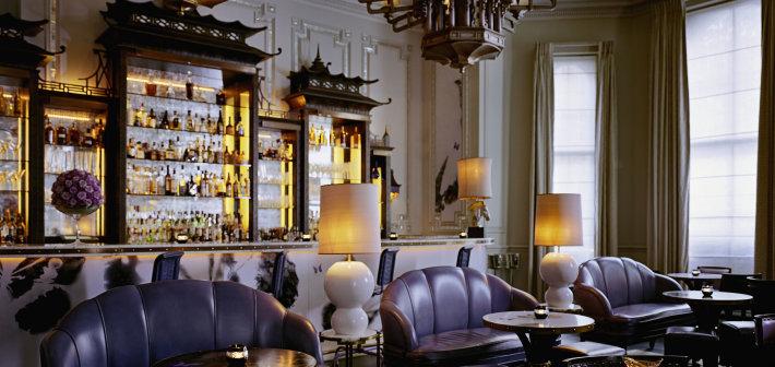 I migliori Bar del Mondo, ecco la Top 10