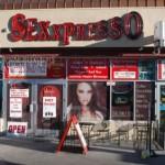 Sexxpresso, la nuova frontiera del Caffè