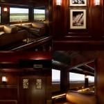 The Passenger, il ristorante-treno più cool d'europa
