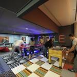 Google - Zurigo
