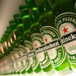 Heineken cover2