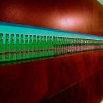 Heineken_Experience