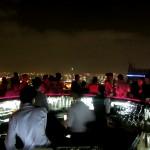 Sirocco Sky Bar bangkok 3