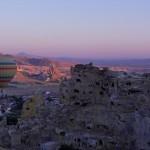 mongolfiera cappadocia turchia 2