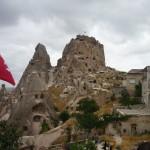 mongolfiera cappadocia turchia 3