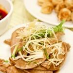 Ho Hung Kee, il ristorante stellato low cost