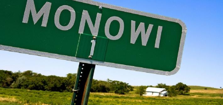Monowi, Nebraska: la città con un solo abitante