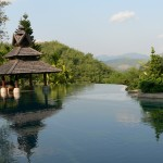 Anantara Golden Triangle Resort, Thailand.5