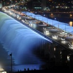 Bampo BRidge, South Corea 3