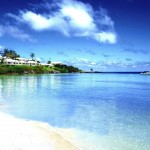 Bermuda 1