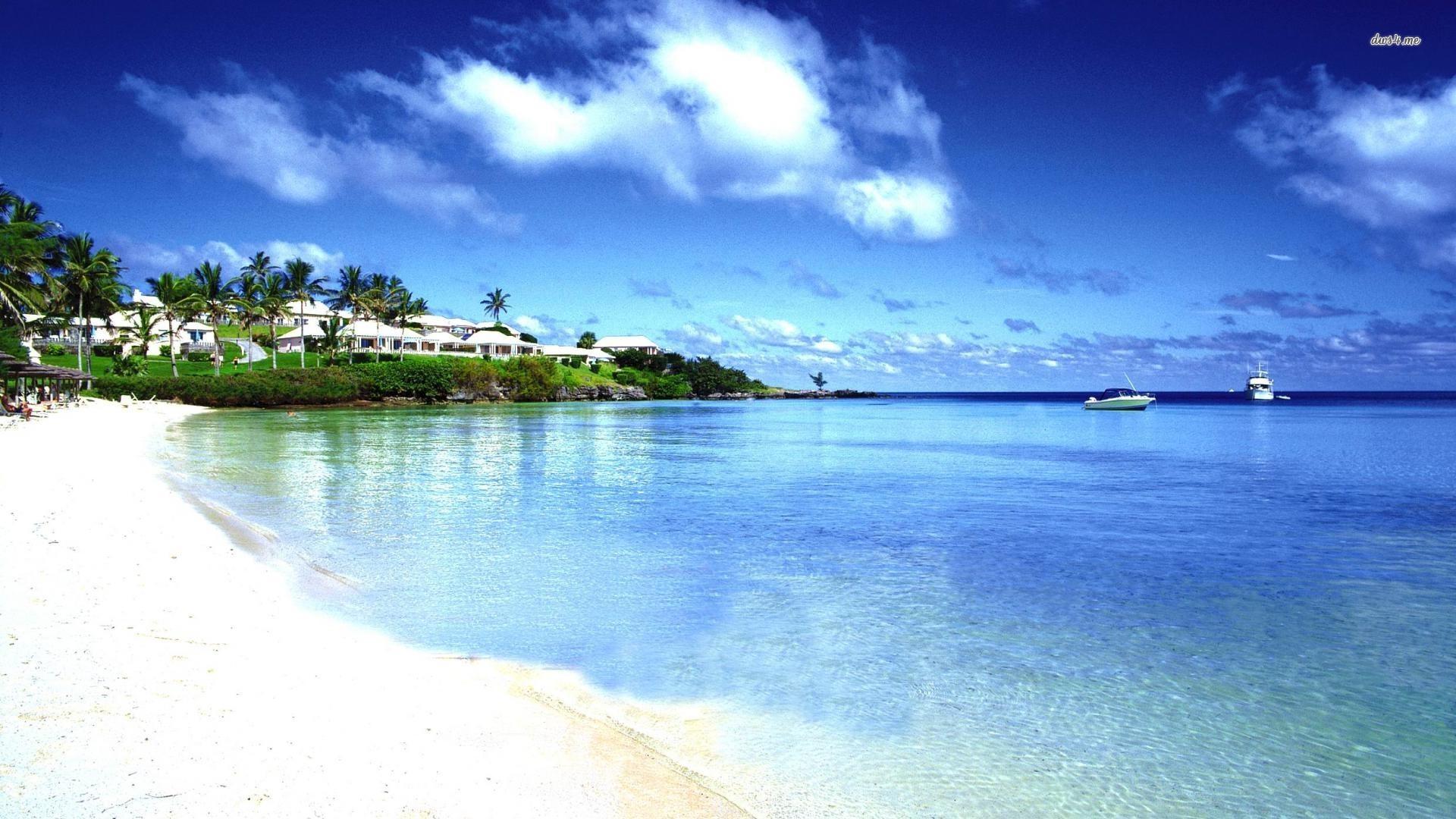 03 maldive destinazione paradiso - 3 1