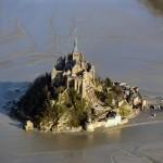 Castello di Mont Saint Michel 3