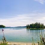 Deer Isle, Main