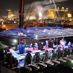 Dinner-in-the-Sky-Vegas