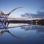 Infinity-Bridge 2