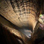 Krubera-The-Deepest-Cave-in-The-World 2°