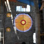 La Cattedrale de Justo, Madrid10