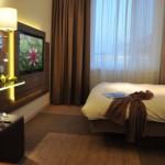 Moxy Hotel Milano1