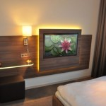 Moxy Hotel Milano2