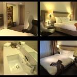 Moxy Hotel Milano3