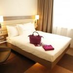 Moxy Hotel Milano4