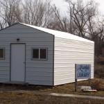 Rudy's_Library,_Monowi,_Nebraska,_USA