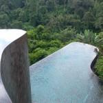 Ubud Hanging Garden Hotel, Bali 4
