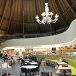 business-lounge-Autogrill-Villoresi-wow-webmagazine