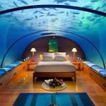 maldives-rangali-islands-resort 8