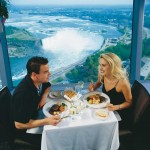 skylon-tower-revolving-dining-room