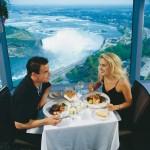 skylon-tower-revolving-dining-room