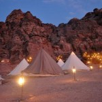 the-rock-camp-petra (1)