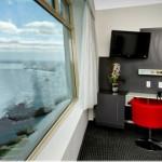 the_tower_hotel_niagara_falls_fallsview_ontario_07
