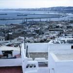 Algeri 5
