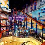 Berjaya-Times-Square 9
