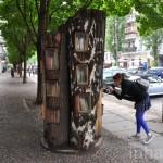 Book-tree2