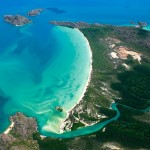 Cape York Peninsula, Australia 10