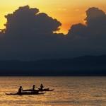 Cebu Filippine