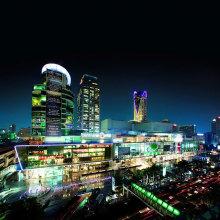 I 10 Centri commerciali più grandi del mondo