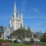 Disney-World_Orlando