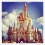 Disneyland Park #3