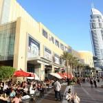 Dubai Mall 5