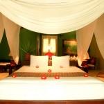 Hotel Tugu Lombok, Indonesia