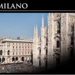 I giovedì di Milano